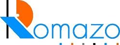 romazo-logo