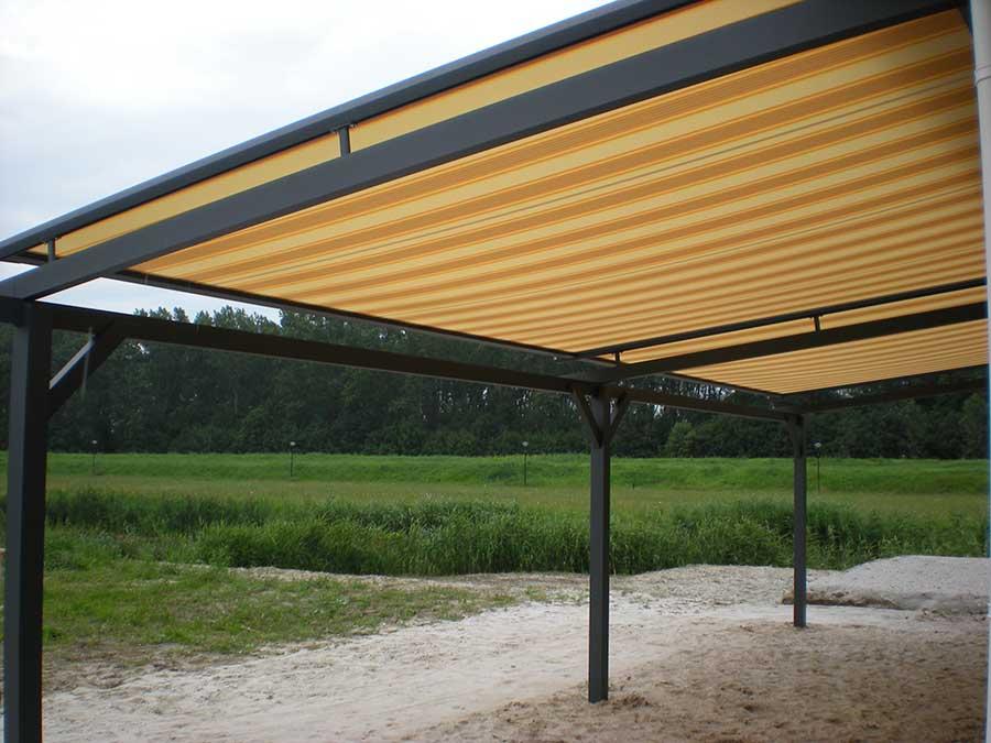Perogla-projecten-in-de-buurt-3
