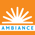 Ambiance-Starflex-Zwaag